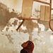 DJI-Djibouti City-0805-172-v1