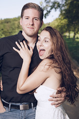 "NadineThomas Pre Wedding-27.jpg • <a style=""font-size:0.8em;"" href=""http://www.flickr.com/photos/69605266@N03/21671735888/"" target=""_blank"">View on Flickr</a>"