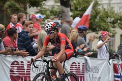 World Championships 2015, Richmond Virginia (sjrowe53) Tags: cycling virginia richmond worlds worldchamps seanrowe worldsjuniorwomenrr