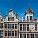 "2015 09 - Belgica - Bruselas-32.jpg • <a style=""font-size:0.8em;"" href=""http://www.flickr.com/photos/35144577@N00/21758808540/"" target=""_blank"">View on Flickr</a>"