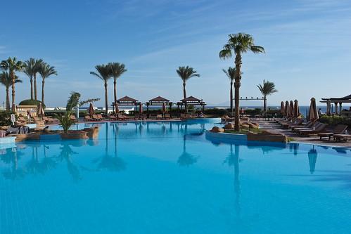 Sharm-695