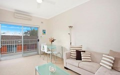 8/54 Oaks Avenue, Dee Why NSW