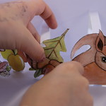 "atelier pop-up automne <a style=""margin-left:10px; font-size:0.8em;"" href=""http://www.flickr.com/photos/122771498@N03/21811383773/"" target=""_blank"">@flickr</a>"