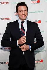 HealthCorps_Gala2015_-0218.jpg