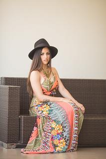 fotos Sesiones - Aracely Modas