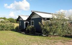 7 Eden Drive, Tinaroo QLD