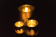 Light up the darkness (johanssoneva) Tags: light stilllife stilleben ljus fotosndag fs151101