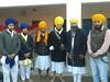 SIKH YOUTH FEDERATION BHINDRANWALA (Harpreet Singh Khalistani-SYFB) Tags: youth fateh sikh ki deg federation teg khalsa jeet bhindranwala panth raaj karega damdami taksal fauj akaalpurakh