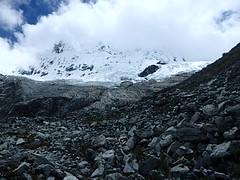 laguna69 trek (taylormcjoel) Tags: y blanca laguna 69 cordillera huaraz sesenta nueve puntounion
