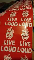 20151017_092034 (andres musta) Tags: art sticker stickerart zombie stickers squad adhesive andres zas musta zombieartsquad
