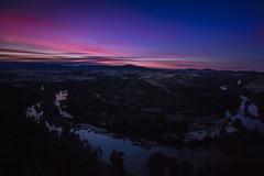 10Stop-1 (Jimmy Seaton Media) Tags: sunset portrait sky panorama art clouds sunrise canon landscape big long exposure angle wide fisheye adventure canberra stopper leefilters