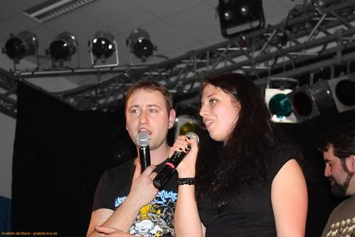50_rocknacht_weidenstetten-2010_gnatbite_27112010