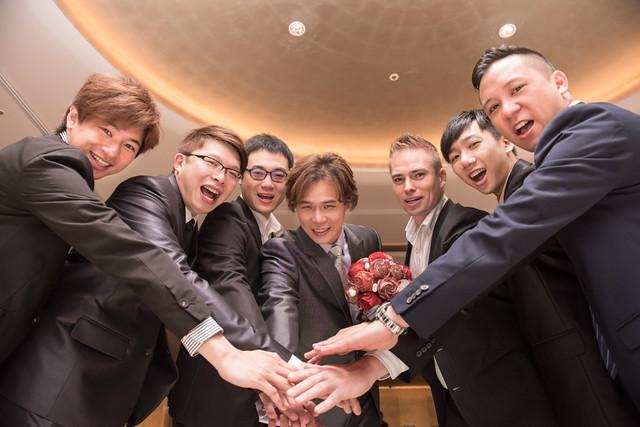 台北婚攝,台北喜來登,喜來登大飯店,喜來登婚攝,喜來登大飯店婚宴,婚禮攝影,婚攝,婚攝推薦,婚攝紅帽子,紅帽子,紅帽子工作室,Redcap-Studio--14