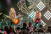 Maddie & Tae @ Start Here Tour, Saint Andrews Hall, Detroit, MI - 11-06-15