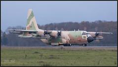 "Lockheed C-130H Hercules "" Israeli Air Force "" - sn 382-4668  /  4512 (330_340) Tags: lockheed israeliairforce c130hhercules"