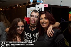 "Danser-Salsa-Halloween-Laval-BailaProductions67 <a style=""margin-left:10px; font-size:0.8em;"" href=""http://www.flickr.com/photos/36621999@N03/22279039014/"" target=""_blank"">@flickr</a>"
