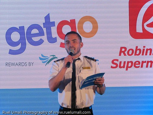 "Buy More Fly More w/ GetGo Lifestyle Rewards Program of Cebu Pacific • <a style=""font-size:0.8em;"" href=""http://www.flickr.com/photos/57829704@N08/22348229360/"" target=""_blank"">View on Flickr</a>"