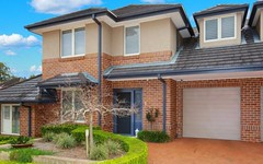 6/15 Chester Street, Epping NSW