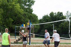 Volleyball-Collection-2015-3513_picc