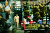 Market  Prey Veng (Jules en Asie) Tags: street people asian julien women asia cambodge cambodia cambodian market coconut banana asie prey marché nationalgeographic asiatique veng reflectionsoflife lovelyphotos jules1405 cambodgien unseenasia earthasia mailler