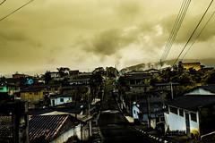 Bico do Pato (Felipe Valim Fotografia) Tags: foto vale viagem ribeira valedoribeira ilhacomprida cavernadodiabo cajati caneneia