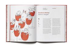 _Z9A4449 (ranflygenring1) Tags: illustration iceland drawing illustrations nordic scandinavia reykjavík ran rán flygenring ránflygenring ranflygenring icelandicillustrator flygering icelandicillustrators nordicillustrators