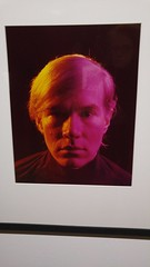 20151113_155355 (So_P) Tags: paris andy de photography photographie exhibition exposition warhol philippe paume jeu halsman