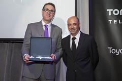 Premio Flotas FORMACIN Y EDUCACIN DEL USUARIO (oribex.org) Tags: gasnaturalfenosa premioflotas aegfa