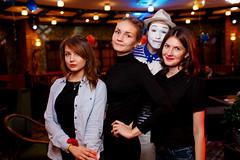 132A8907_2015-11-11_20-02-20_Ryadkin