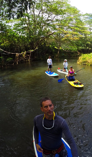2015 Kauai Paddle Adventure  (183)