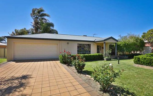 63 Summer Drive, Buronga NSW 2739
