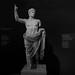 Divus Augustus - I