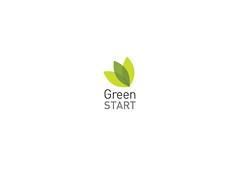 29 Green Start