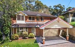 9 Glenfern Place, Gymea Bay NSW