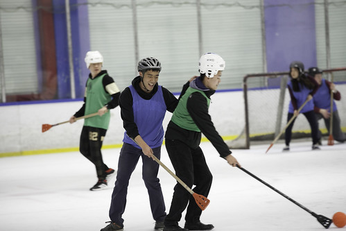 "BroomBall_2015-21 • <a style=""font-size:0.8em;"" href=""http://www.flickr.com/photos/23007797@N00/22906307340/"" target=""_blank"">View on Flickr</a>"