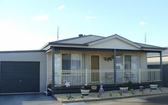 7 Swan Boulevard, Moama NSW