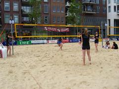 Beach 2010 jeugd 55