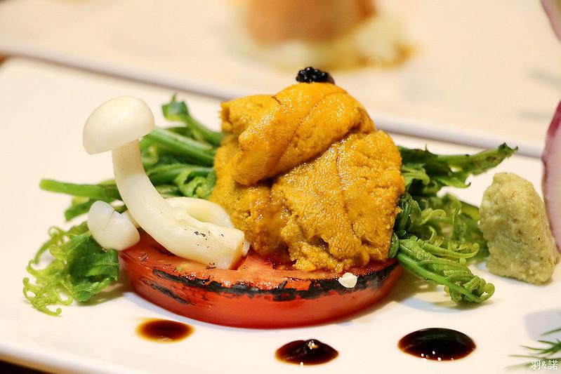 東街日本料理42