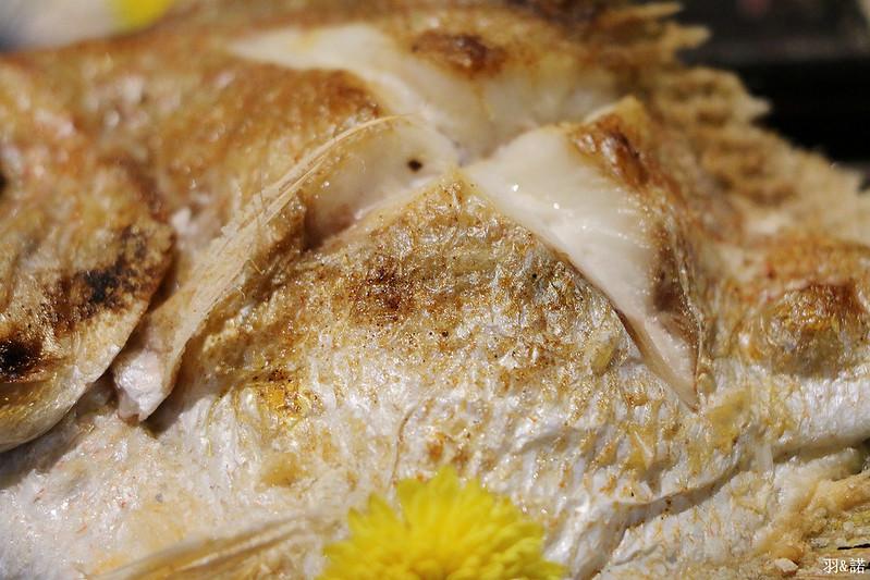 東街日本料理82