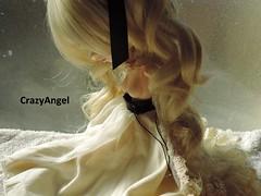 La Folle (xxpullipstylexx) Tags: fairytale luma
