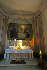 "altar • <a style=""font-size:0.8em;"" href=""http://www.flickr.com/photos/137809870@N02/23247510843/"" target=""_blank"">View on Flickr</a>"