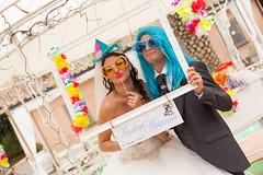 _MG_7764 (colizzifotografi) Tags: il villa ristorante divertenti sogno photoboot parrucche simpatiche