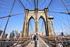 Brooklyn Bridge (lukedrich_photography) Tags: new york city nyc newyorkcity bridge urban usa ny newyork tower public water brooklyn america canon river us unitedstates suspension metro manhattan unitedstatesofamerica engineering pedestrian cable cables walkway transportation brooklynbridge eastriver northamerica borough metropolis gotham bigapple engineer metropolitan waterway estadosunidos nuevayork newamsterdam 美国 megacity étatsunis nationalhistoriclandmark 미국 nationalregisterofhistoricplaces thecitythatneversleeps vereinigtestaaten cablestay thecapitaloftheworld nationalhistoriccivilengineeringlandmark eastriverbridge empirecity johnaugustusroebling アメリカ合衆国 ньюйорк 뉴욕시 ニューヨーク市 newyorkandbrooklynbridge 纽约市 न्यूयॉर्कशहर مدينةنيويورك t1i canont1i lavilledenewyork الولاياتالمتحدة 네바다뉴욕속임수 غشنيفادانيويورك 内华达州约克秘籍