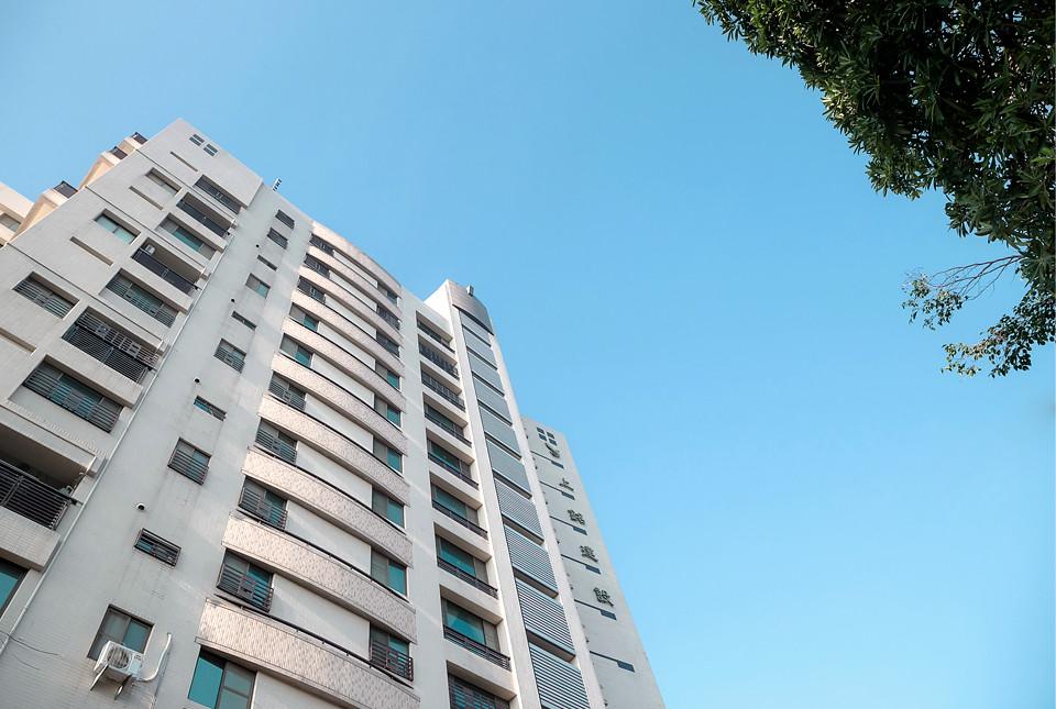 君鴻酒店璀璨廳009