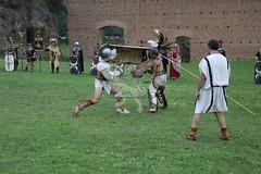 Gladiatori_32