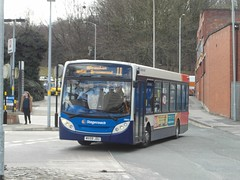 36113 MX59JDU Swaine St, Stockport on 11 (1280x960) (dearingbuspix) Tags: stagecoach 36113 stagecoachmanchester mx59jdu