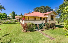 31 Pearces Creek Hall Road, Pearces Creek NSW