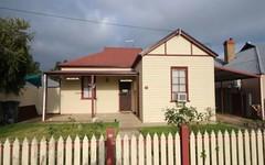 46 Morgan Street, Uranquinty NSW