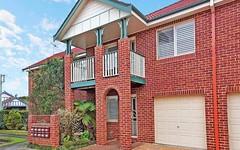 8/170 Kemp Street, Hamilton South NSW