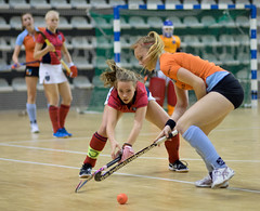 PC303002 (roel.ubels) Tags: sea hockey sport indoor below almere 2015 mercian ma1 ja1 topsport